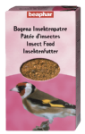 Bogena Dried Insect Food - 150g or 350g